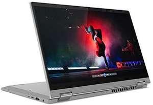 "Lenovo IdeaPad Flex 5 - Portátil táctil convertible 14"" FullHD, Intel Core i5-1135G7, 8GB RAM, 512GB SSD"
