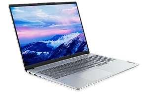 "Lenovo IdeaPad 5 Pro Gen 6 (16"" AMD) QHD 5800H 1TB..."