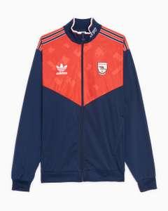 Chaqueta Adidas Originals Arsenal FC   Tallas XS a L