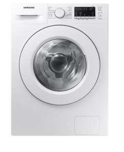 Lavasecadora 8/5kg Samsung C/E WD80T4046EE + Cupón 15% próxima compra