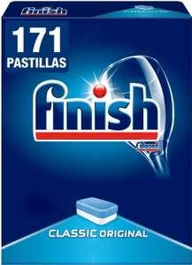 171 pastillas Finish Classic Original