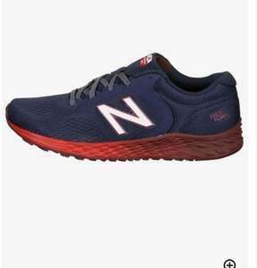 New Balance Arishi v2 - Zapatillas niñ@s de running neutras. Tallas 35,5 a 40