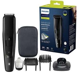 Philips Barbero Serie 5000 BT5515/15 (reaco muy bueno)
