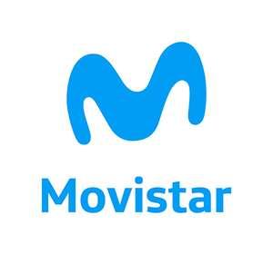 Apple Music, el servicio de música en streaming más completo llega a Movistar,3 meses gratis de prueba a sus nuevos usuarios.