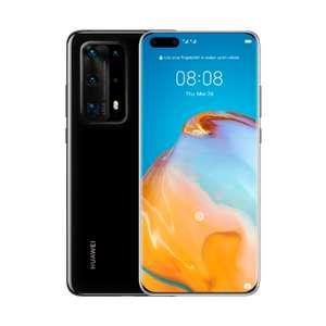 Huawei P40 Pro + 5G 8/512Gb