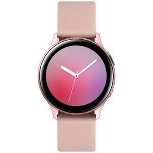 Samsung Galaxy Watch Active 2 40mm - Solo en tienda
