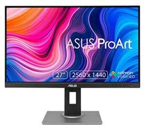 ASUS ProArt PA278QV - Monitor de 27'' WQHD (2560 x 1440, 16:9)