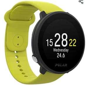 Polar Unite - Reloj inteligente - Multisport Fitness también en Fnac