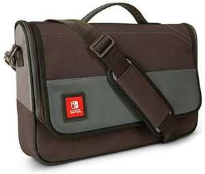 Bandolera para llevar a todas partes PowerA para Nintendo Switch o Nintendo Switch Lite