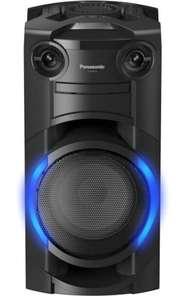 Altavoz Panasonic SC-TMAX10 300W Como nuevo