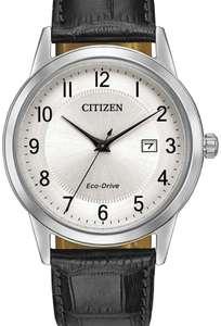 Reloj Citizen Eco-Drive