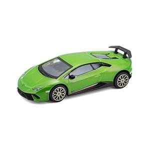 Lamborghini Huracan 1: 43