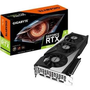 Gigabyte GeForce RTX 3060 Ti ¡ LEER DESCRIPCIÓN !