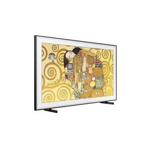 "REACO SAMSUNG ""THE FRAME"" QE43LS03TAU TELEVISOR QLED 43"" SMART TV 4K"