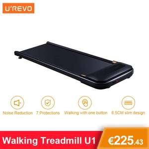 UREVO-cinta de correr U1