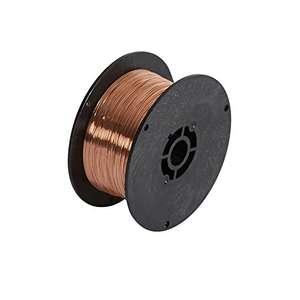 Telwin Bobina Hilo para soldar acero D. 0.8 mm 0.8 kg
