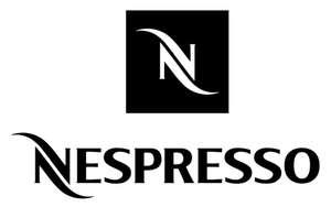 Nespresso - 15 euros de descuento inmediato + bono de 15 euros por compra de 350 cápsulas