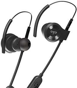 Origem HS-3pro Auriculares BT deportivos