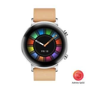 Huawei Watch GT 2 42mm (varios colores)