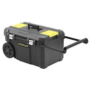 STANLEY STST1-80150 - Arcón para herramientas