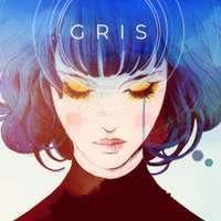 Gris [PC, Steam]