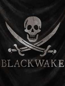 PC (STEAM): PVP de piratas BLACKWAKE por sólo 0,39€