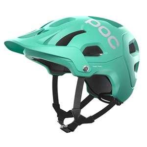 POC Tectal - Casco Ciclismo