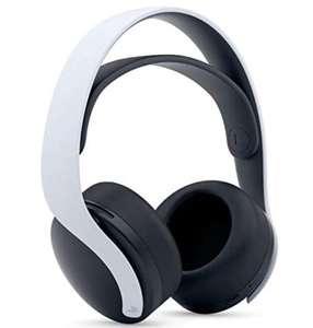 Auriculares inalámbricos PULSE 3D - PlayStation 4/5 tb en fnac