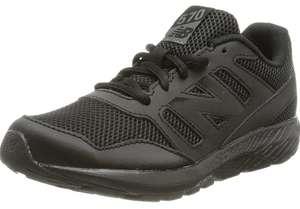 New Balance 570v2, Zapatillas para Correr de Carretera Niños tallas de la 26,5 a la 35,5
