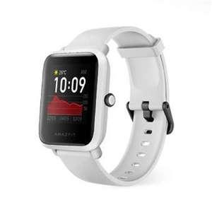 Smartwatch Amazfit Bip S Blanco - En tiendas