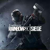 Juega Rainbow Six Siege (PC, Steam, Epic, Ubisoft y Consolas, Stadia) | 9-12 Septiembre | Tom Clancy's Rainbow Six Siege a 5€