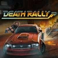 GRATIS :: Death Rally por su 25 aniversario [PC, Steam]