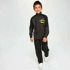 Chandal Batman varias tallas 10. 12 y 14