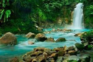 Septiembre Vuelos+ 7 noches en hotel 3* en Costa Rica TODO POR 349€