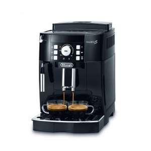 Cafetera Superautomática Magnificas De'Longhi ECAM 21.117.B