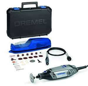 Dremel 3000 Multi-function Tool
