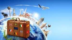 La Gran Recopilación de Viajes de Septiembre/ Octubre