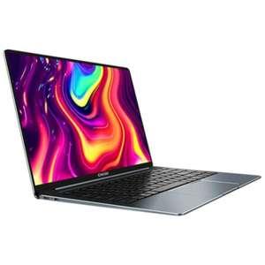 """CHUWI LapBook Pro 14.1"""" con envío desde Europa"""