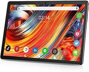 Tablet 10 Pulgadas - Android