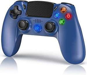 Mando Inalámbrico para PS4