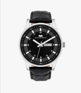 Reloj Rhodenwald & Söhne Couragian
