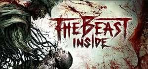The Beast Inside Pc [STEAM]
