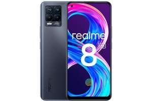 REALME 8 PRO 8GB+128GB