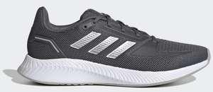 TALLAS 36 a 42 - Zapas Adidas Runfalcon 2.0