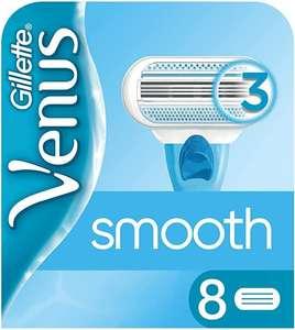 Gillette Venus Original - Pack de 8 hojas