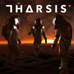 Epic Games regala Tharsis