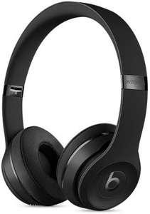 Beats Solo3 Wireless (Vendedor externo)