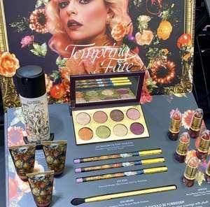MAC Cosmetics nueva Colección con descuento