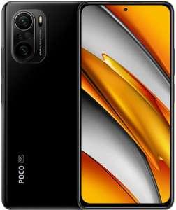 Poco F3 5G - 6GB/128GB | Desde Europa