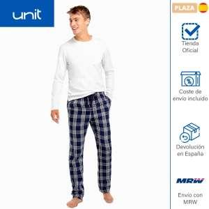 Pijama largo por 5,12 € (13/09 a las 10.00 a.m)